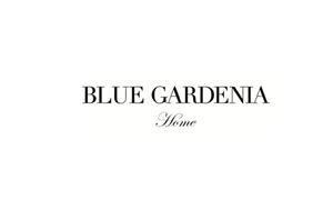 Bluegardenia.fw