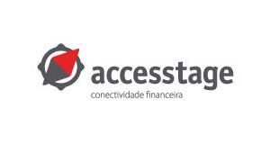 acces.fw