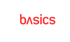 basics.fw