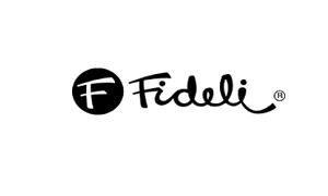 fideli.fw