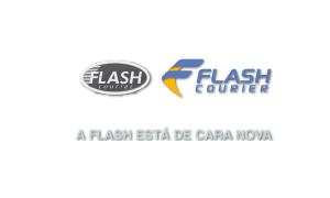 flasch.fw