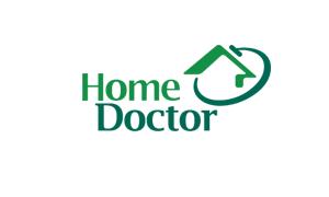 homedoctor.fw