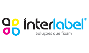 interlabel.fw