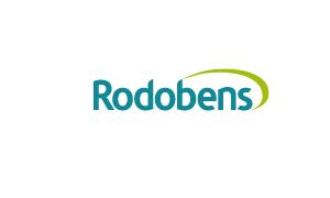 rodobnes.fw