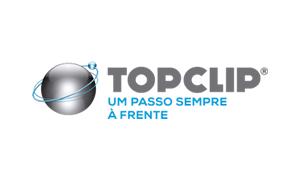 topclic.fw