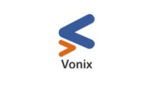vonix.fw