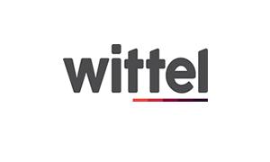 witell.fw